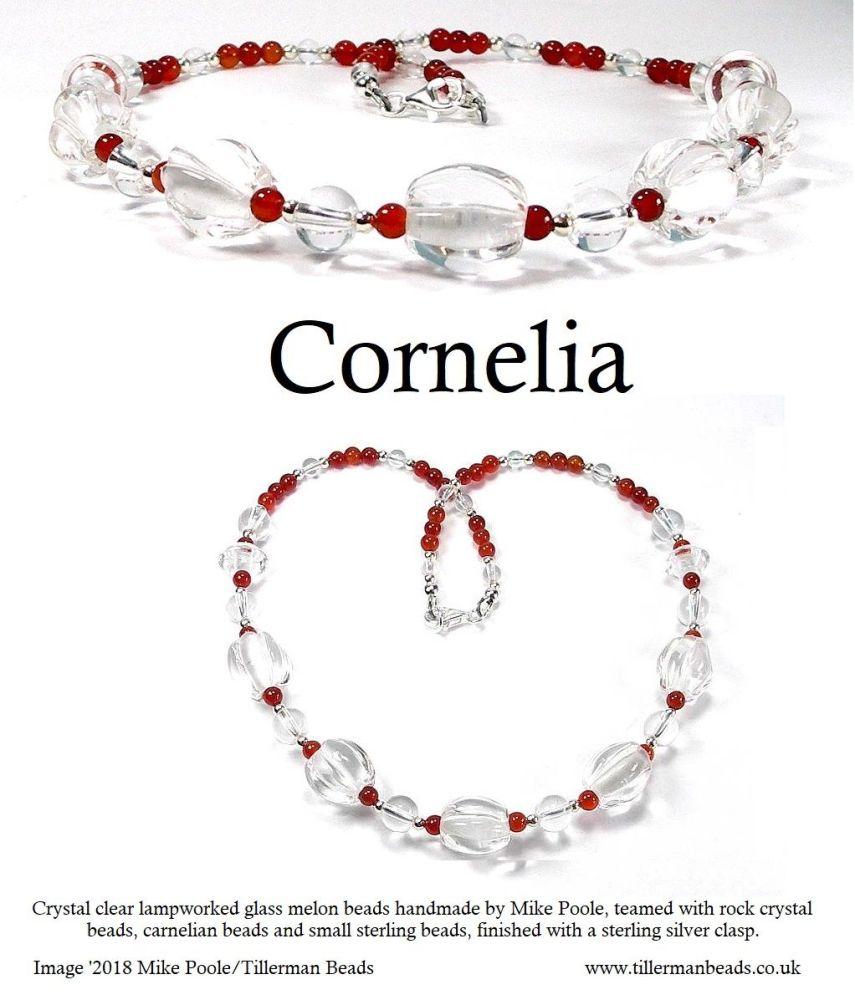 neck-cornelia-35