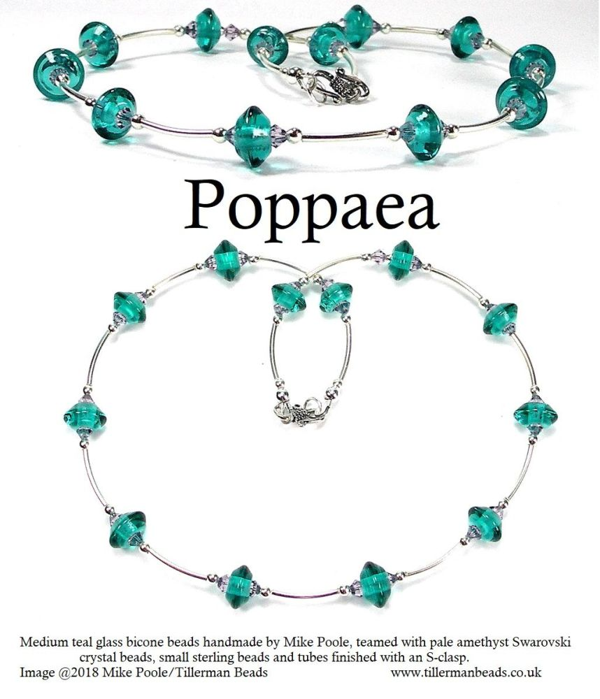 neck-poppaea-39
