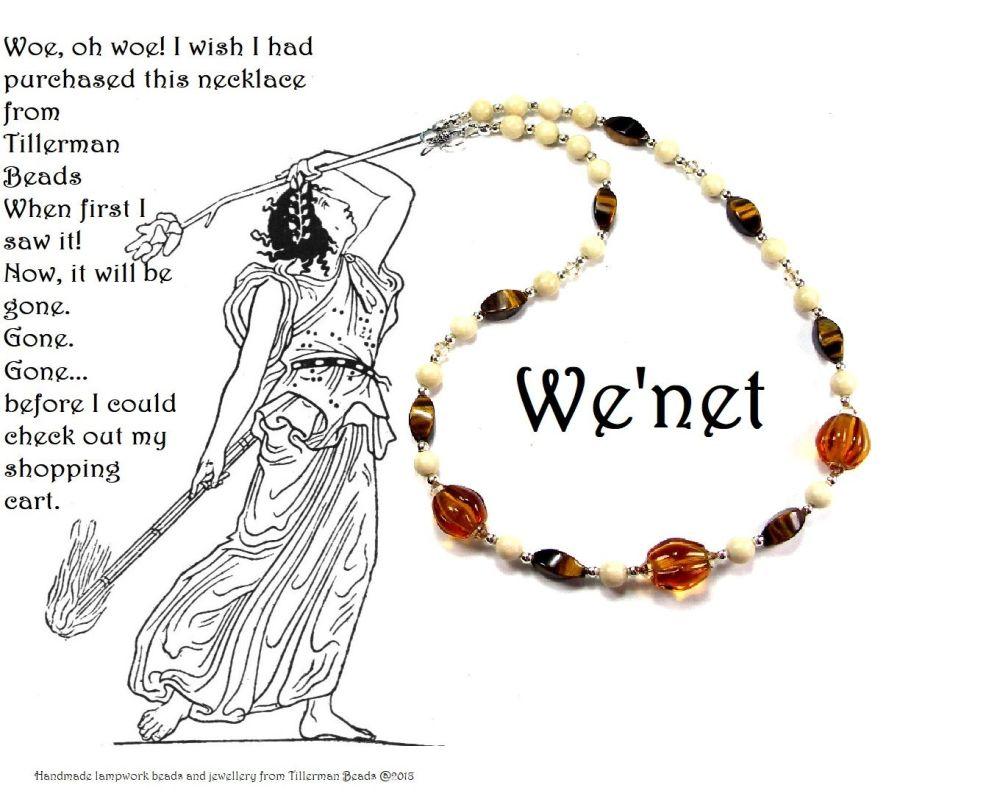 neck-wenet
