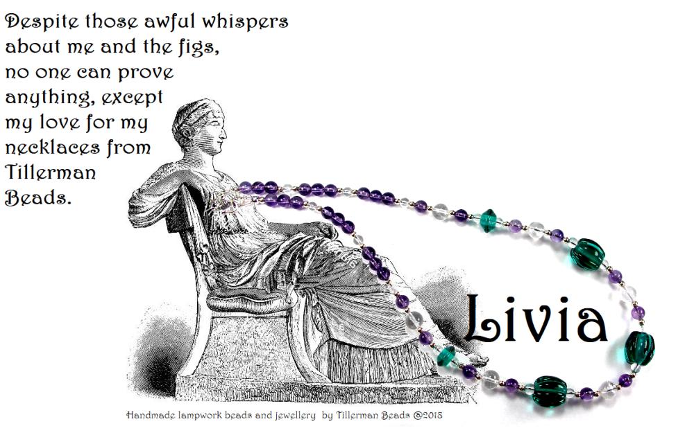 neck-livia