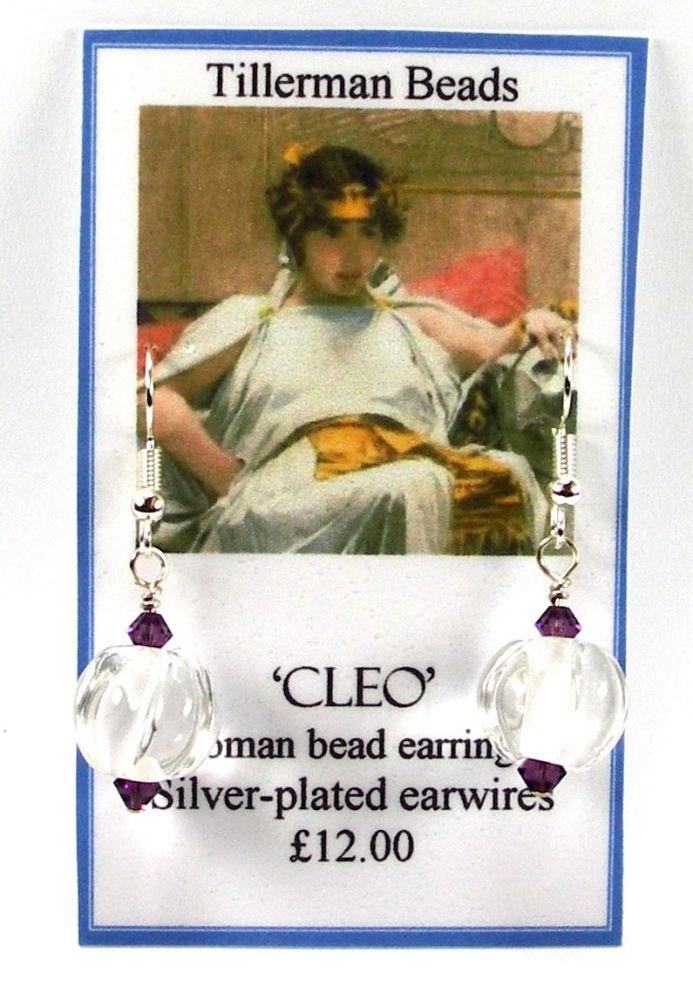 cleocard1