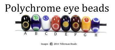 eyebeads