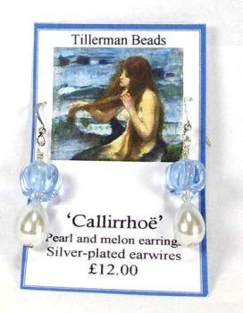 callirhoe-iceblue
