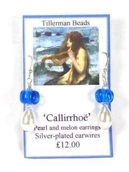 callirhoe-seablue