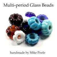 A. Multi-period Beads