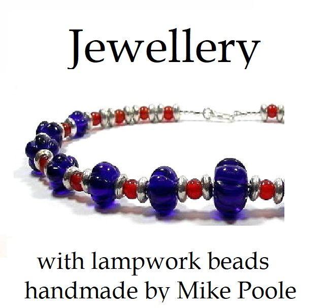2. Jewellery
