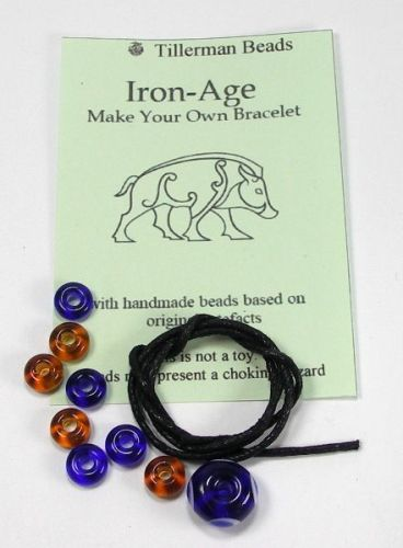 Make-it-Bracelet-IronAge