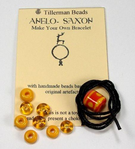 Make-it-Bracelet-AngloSaxon