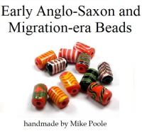 C. Early Anglo-Saxon and Migration era  5-7c