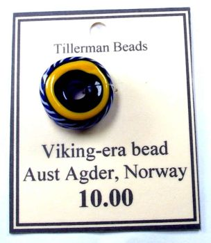 vik-austadger-10