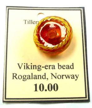 vik-rogaland-amber-10