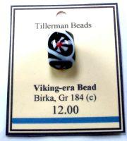 vik-birka184c-12