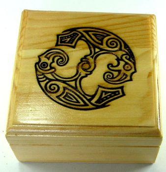box-huginmunin