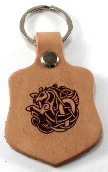 key-dkhorse