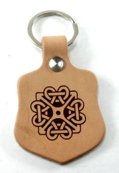 key-knotA
