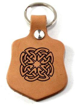key-knotB