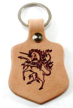 key-unicorn