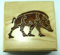 box-boar-dk