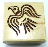 box-raven