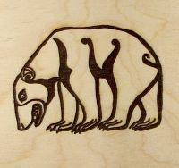 pict-bear-lt