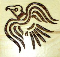 sq-raven