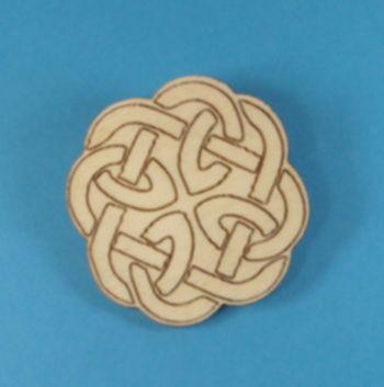 brooch-knot3