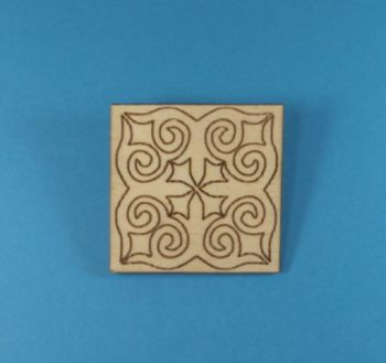 brooch-tile1