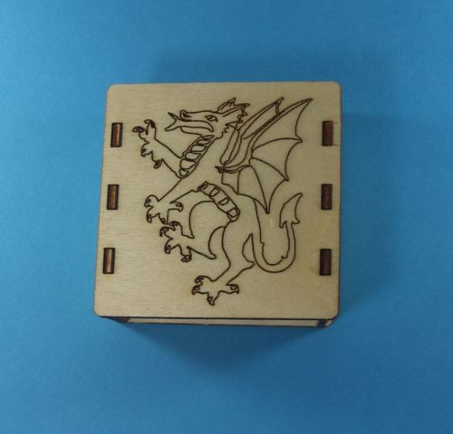 simple-drawer-dragon