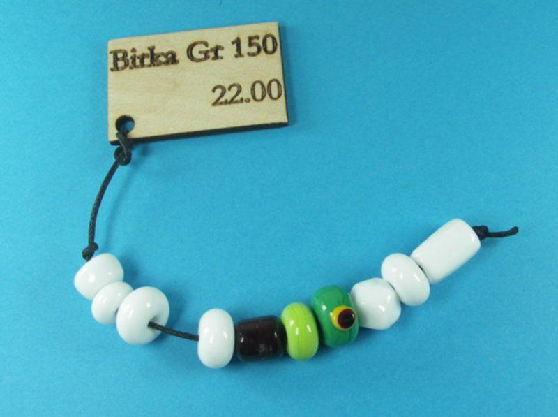 vik-birka150-22