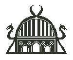 Valhalla - cross stitch design