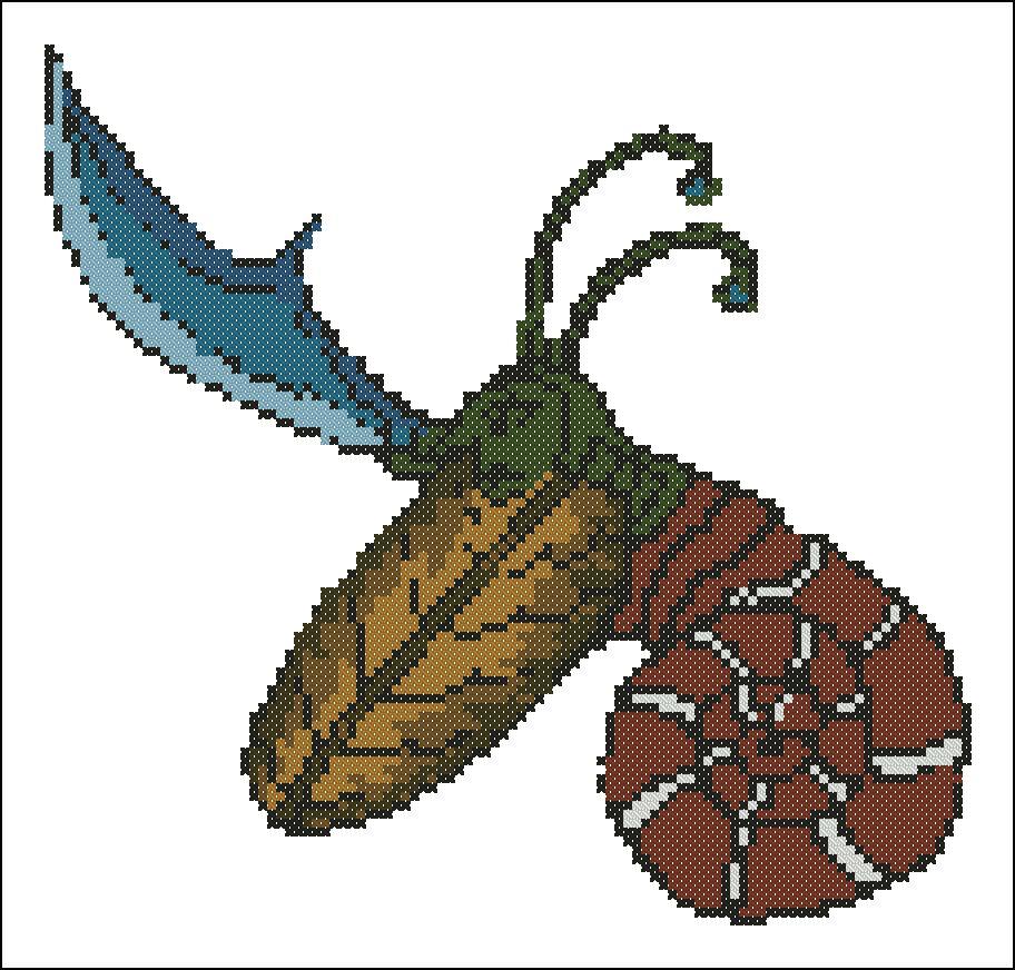 MED-snail-ANC
