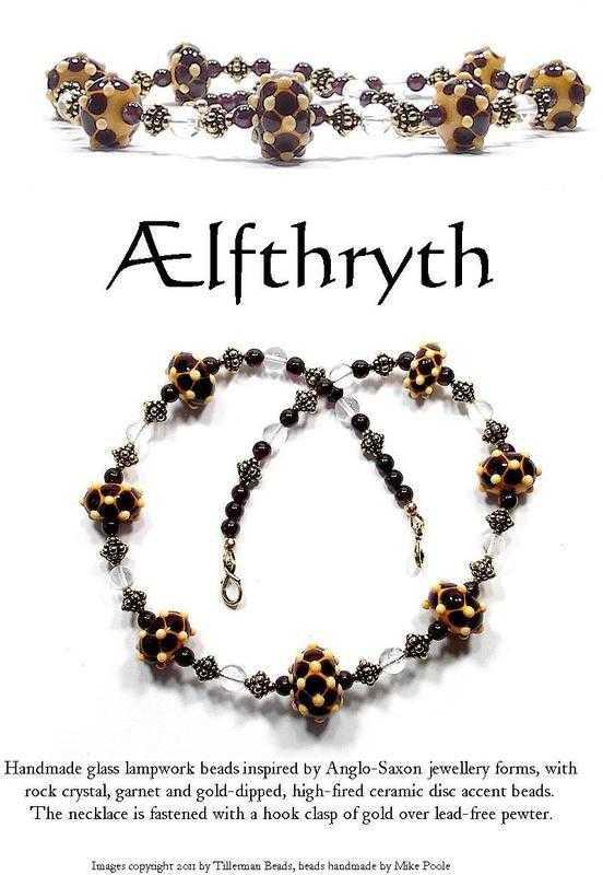 Aelfthryth