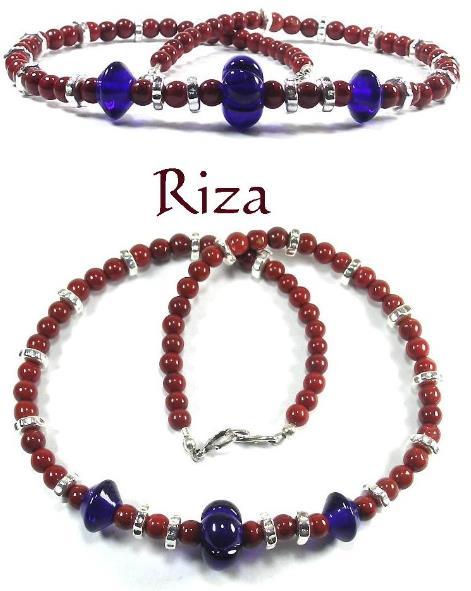 neck-riza