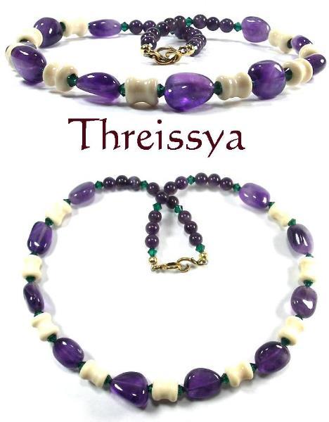 neck-threissya