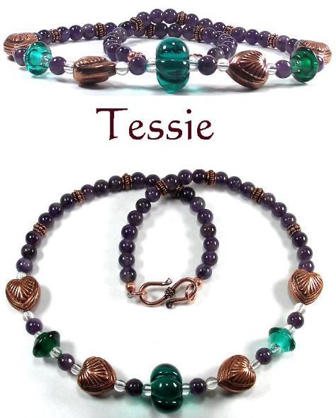 neck-tessie