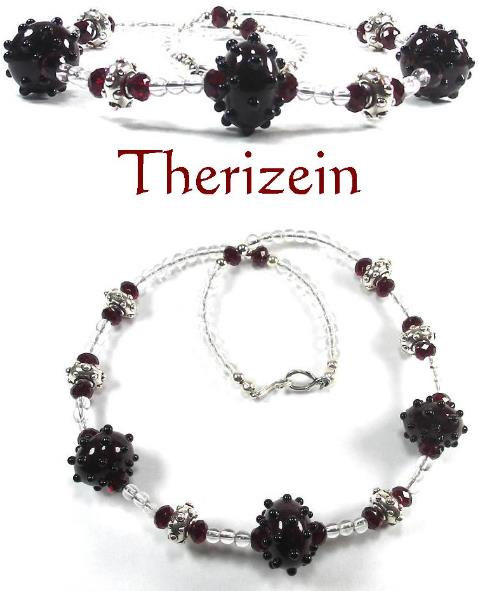 neck-therizein