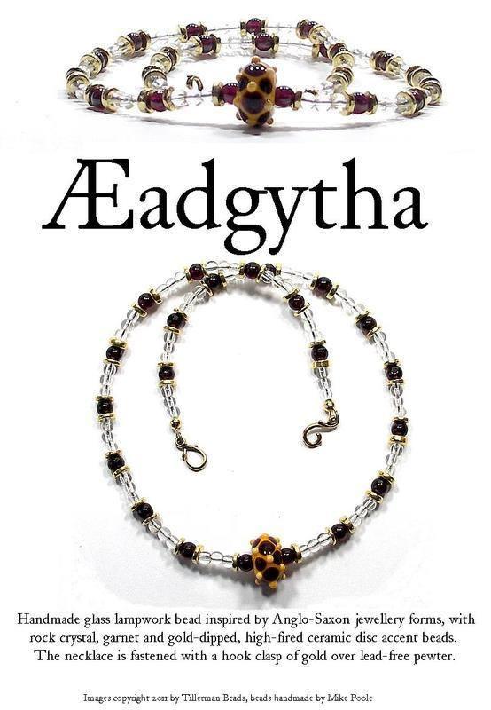 neck-aedgytha