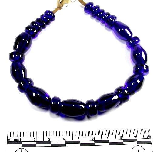 rombrit-cobalt1a.jpg
