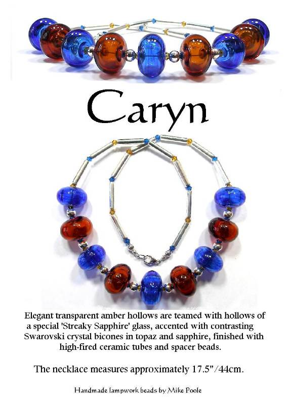 neck-caryn-72.jpg