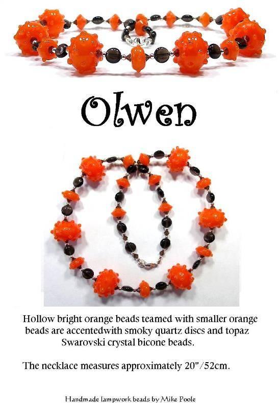 neck-olwen-109.jpg