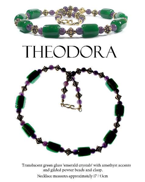 neck-theodora-129.jpg