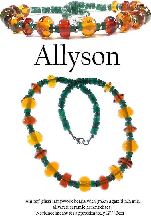 neck-allyson-53.jpg