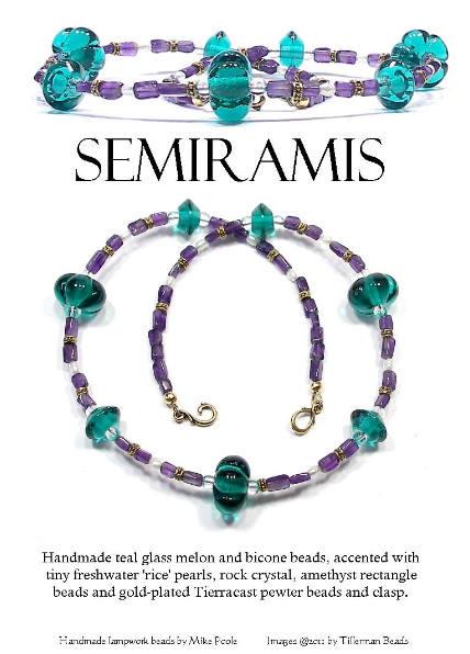 neck-semiramis.jpg
