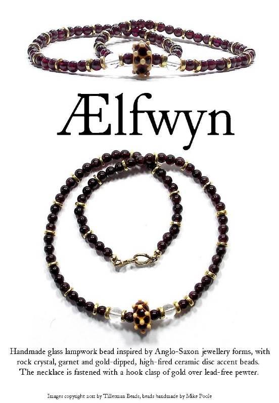 neck-aelfwyn