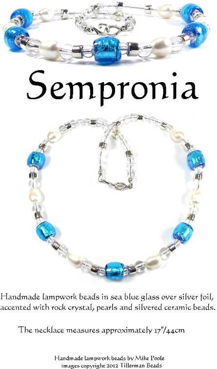 neck-sempronia-68