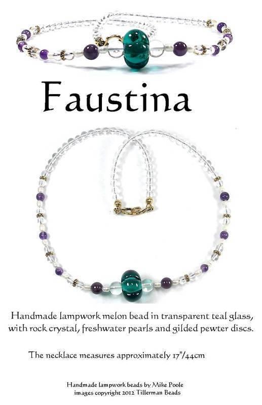 neck-faustina21