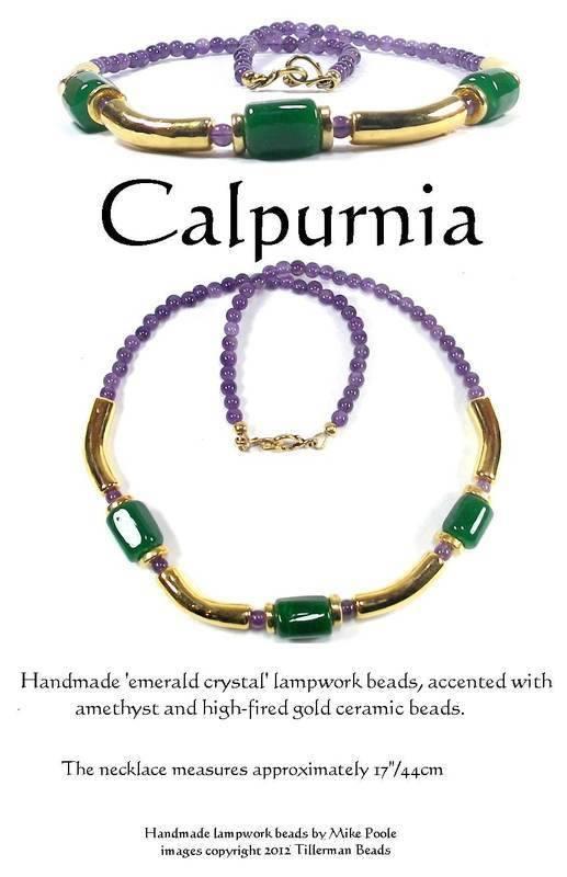 neck-calpurnia-33