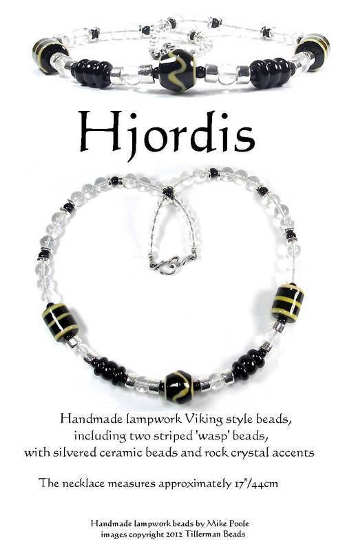 neck-hjordis-35