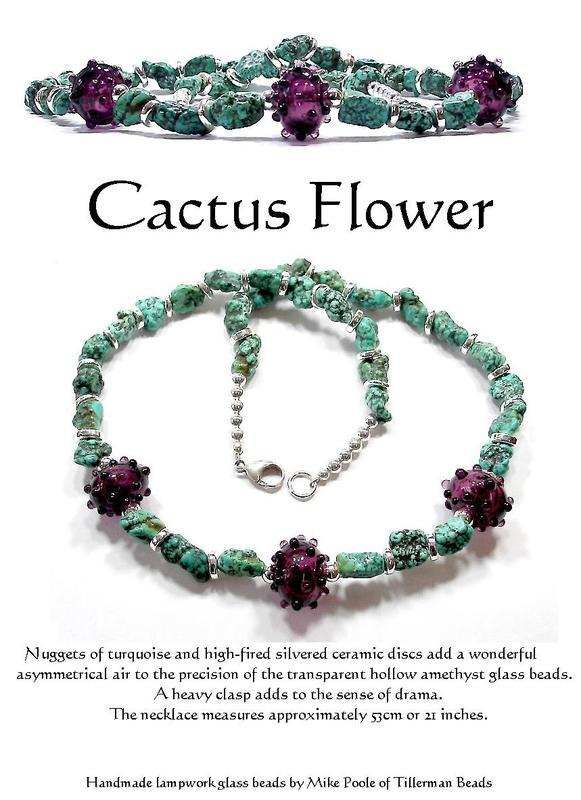neck-cactusflower-59