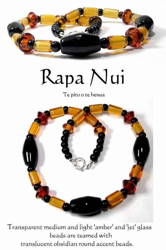 neck-rapanui